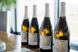 Ayama Introduces Second Vintage Vermentino