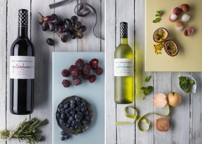 Add swing to winter with Polkadraai's latest wine editions
