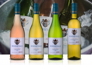Bonnievlae Wines release The River Premium Collection premium range